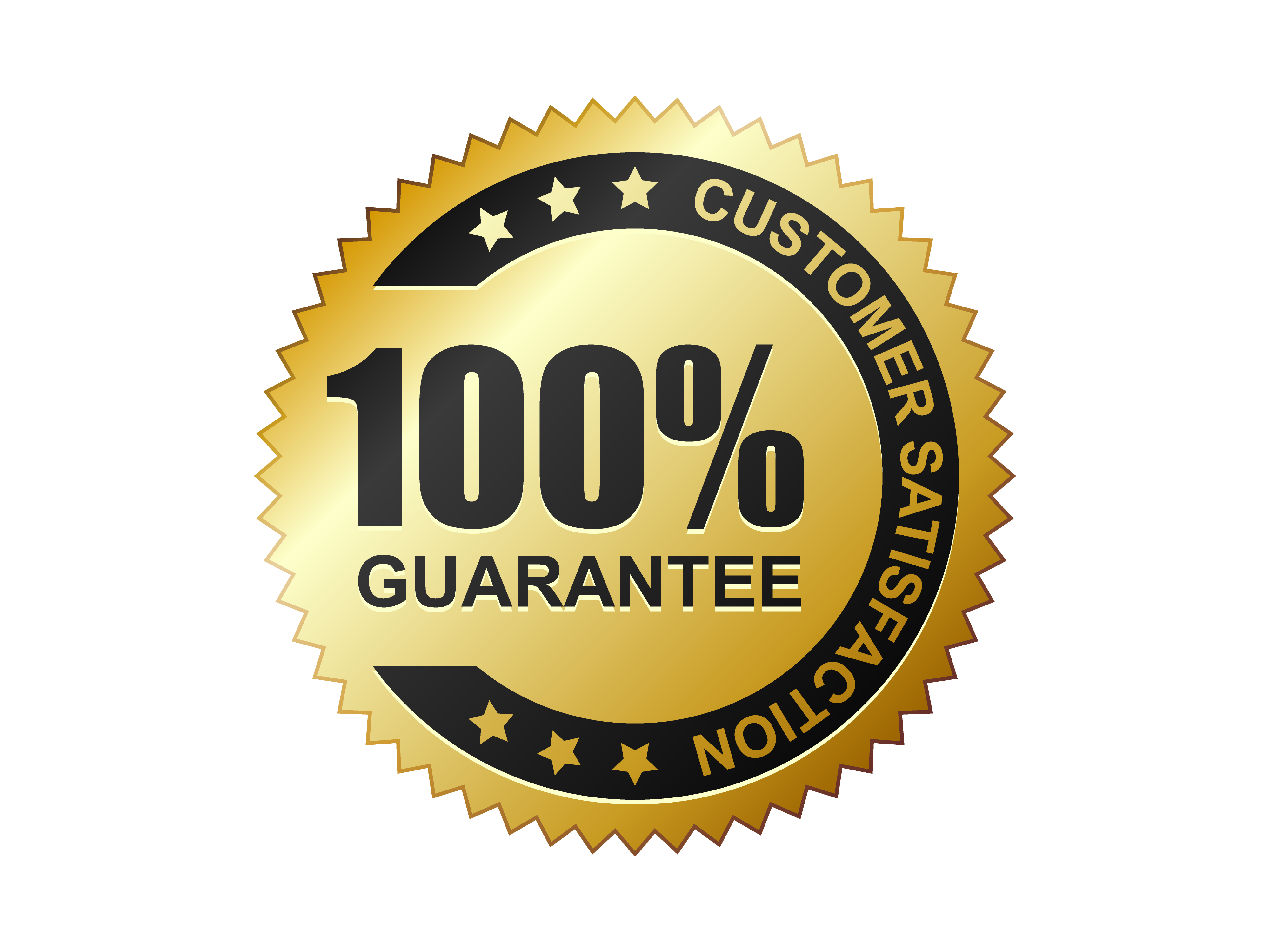 kisspng-customer-satisfaction-stock-photography-stink-stom-guarantee-vector-5adaab7aad45c1.9560307415242801867097(1)