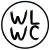 WLWC Logo